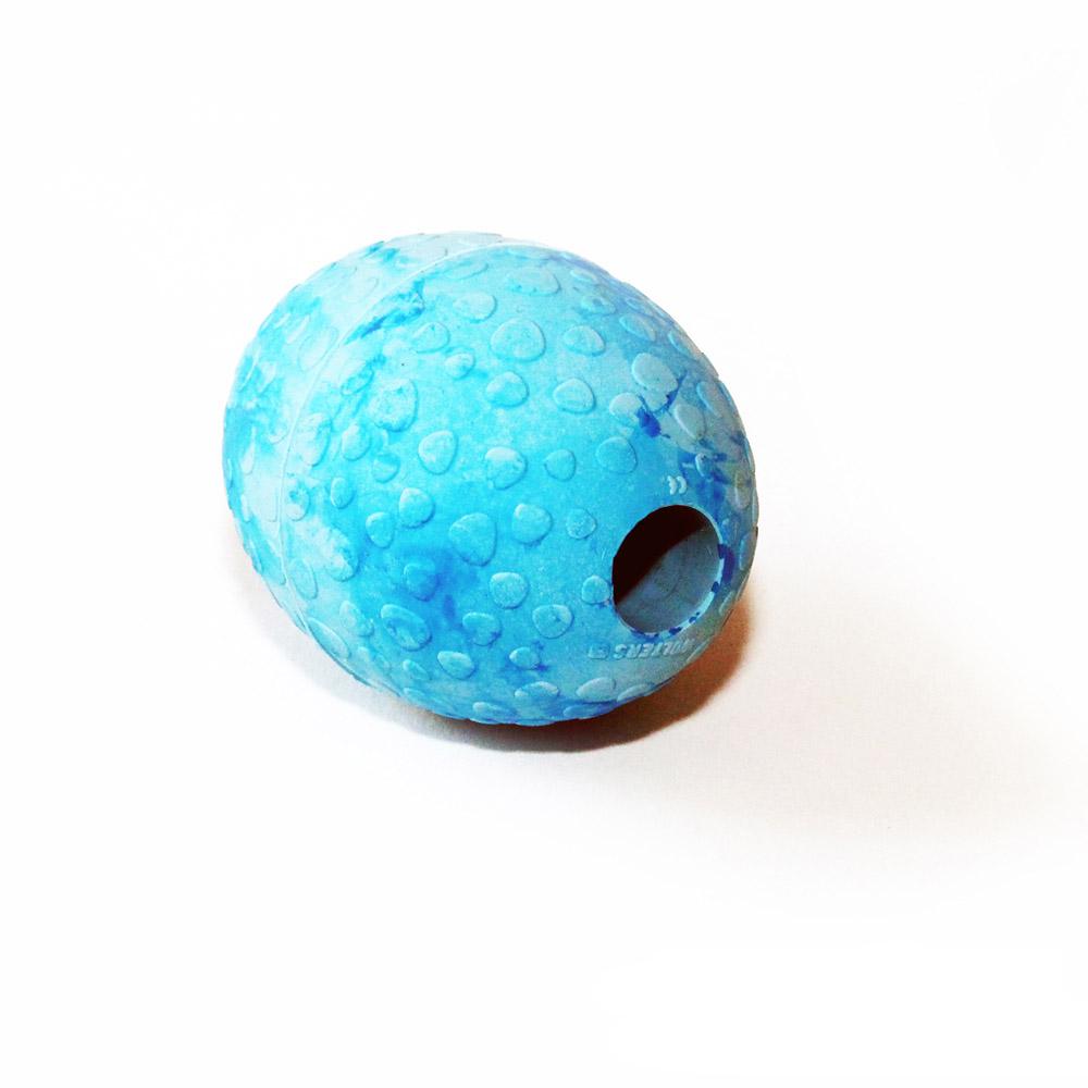 Straußen-Ei
