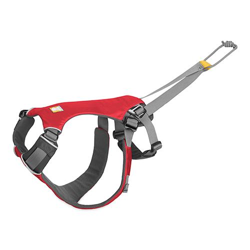 Ruff Wear - Omnijore™ Harness Hundegeschirr