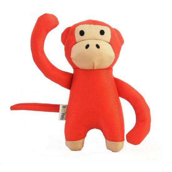 Hundespielzeug - Michelle the Monkey