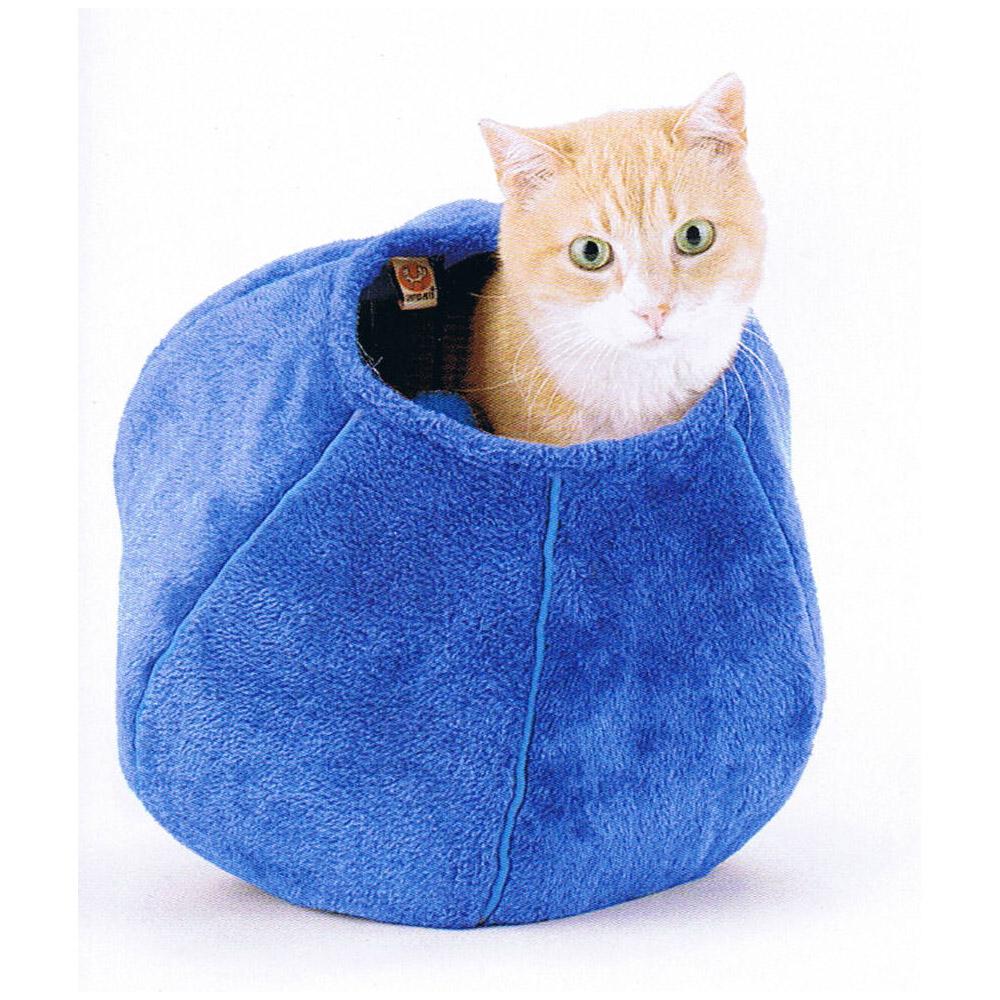 Katzenhöhle Cat Cave von United Pets