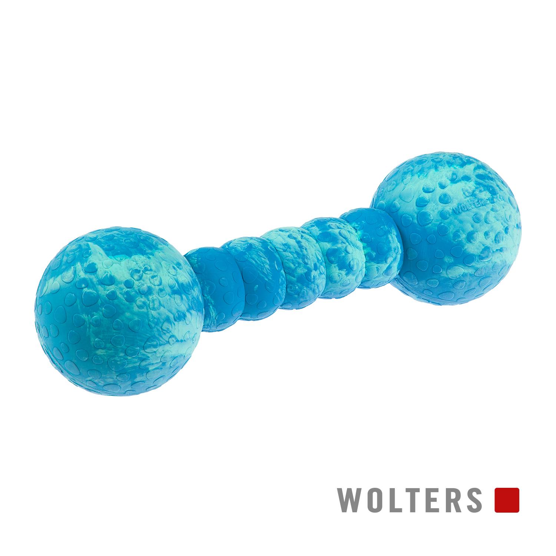 Aqua-Fun Gym Hantel Schwimmspielzeug