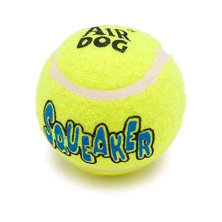 Kong Tennis Bälle 3-er Pack