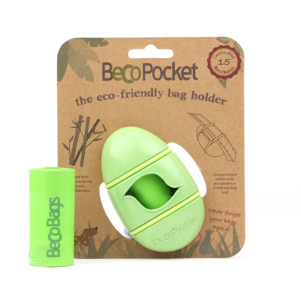 Becopocket