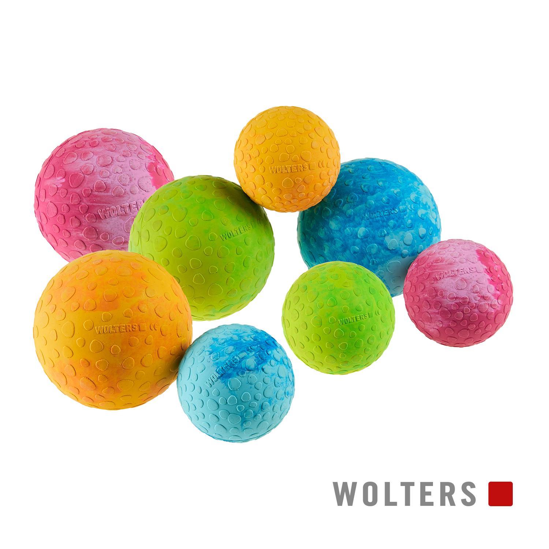 Aqua-Fun Wasserball